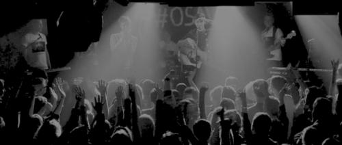 Screen Shot 2013-02-02 at 18.56.28