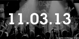 Screen Shot 2013-02-10 at 22.29.29