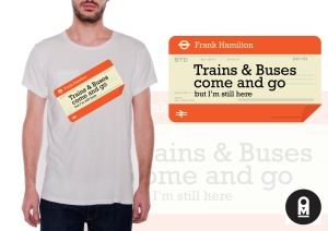 TRAINSANDBUSES